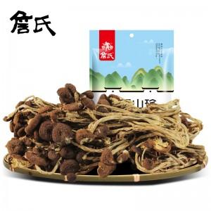 詹氏茶树菇-120g